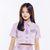 An JeongMin GIRLS PLANET 999