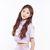 Cho HaEun GIRLS PLANET 999