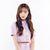 Choi YeYoung GIRLS PLANET 999