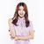 Jeong JiYoon GIRLS PLANET 999