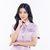 Kim DaYeon GIRLS PLANET 999