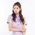 Kim HyeRim GIRLS PLANET 999