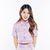 Kim YuBin GIRLS PLANET 999
