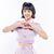 Lee ChaeYun GIRLS PLANET 999