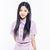 Lee HyeWon GIRLS PLANET 999