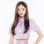 Lee SunWoo GIRLS PLANET 999