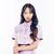 Lee YeonGyung GIRLS PLANET 999