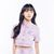 Seo YoungEun Kep1er