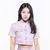Yoon JiA GIRLS PLANET 999