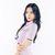 You DaYeon GIRLS PLANET 999