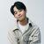 Okamoto Keiju JYP LOUD