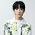 Lee DongHyeon JYP LOUD