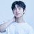 Cheon JunHyeok P NATION LOUD
