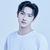 Choi TaeHun P NATION LOUD