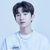 Oh SungJun P NATION LOUD