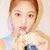 YoonJi PRITTI-G