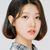 SeoYeon 05Class
