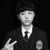 Park HyunJin #SOLO