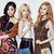 Girls Generation TTS