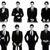 Super Junior-M