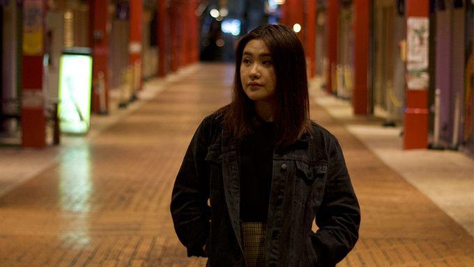 Meet Our KLICK Specialist | Akimi
