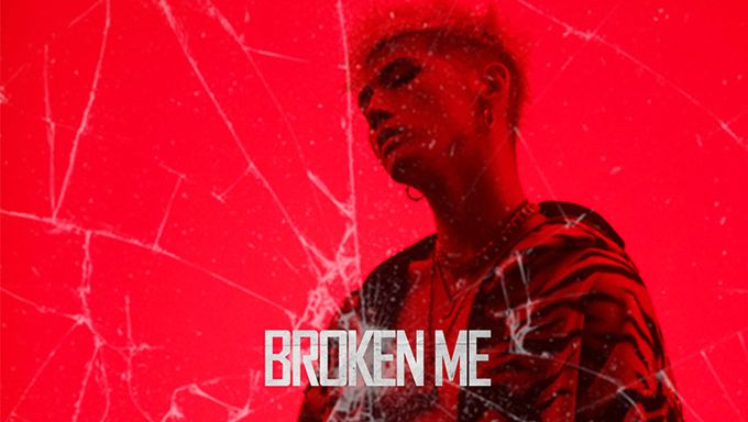 KARD BM, Talks About His Solo Release, 'Broken Me' And Shares His Journey He Took To Overcome His Inner Struggles | Exclusive Interview