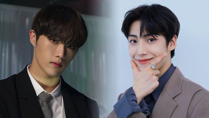 idols acting debut