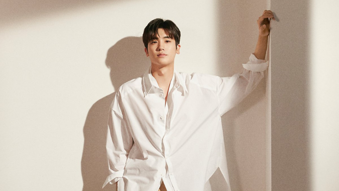 Hallyu Actors, Korean Actors, KDrama Actors, Korean Male Actors, Actors Comeback 2021, KDrama Releases 2021, Netflix Kdramas 2021