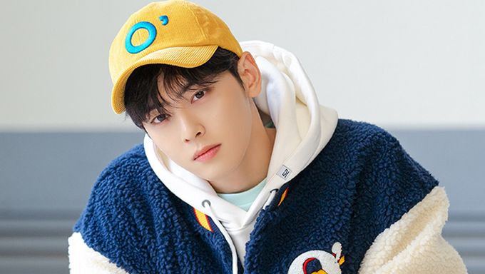 kpopmap, kpopmap ranking, popular actors, popular dramas