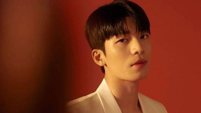 Squid Game Cast, Netflix Korean Dramas, Handsome Korean Actor, Wi HaJun Kdramas