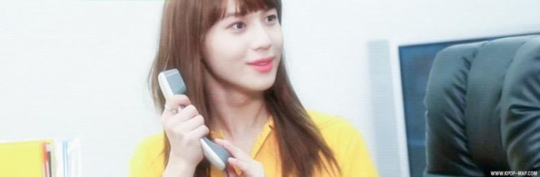 Top Cross-Dressing Male Idols Who Are Prettier Than Girl Group