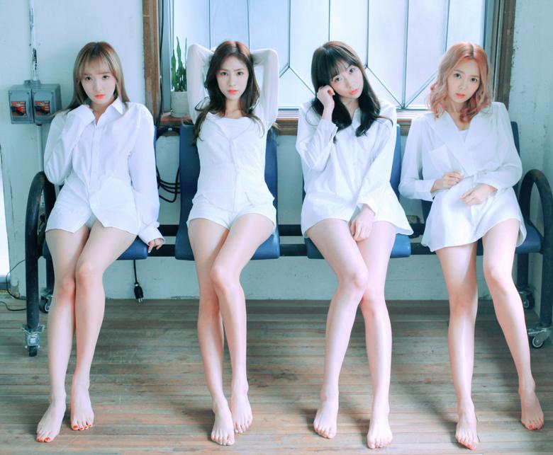 Upcoming K-Pop Comebacks in June 2016