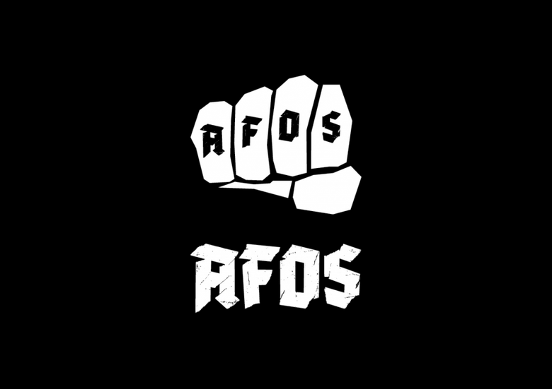 The Young Boyz of The Rebel: AFOS Profile