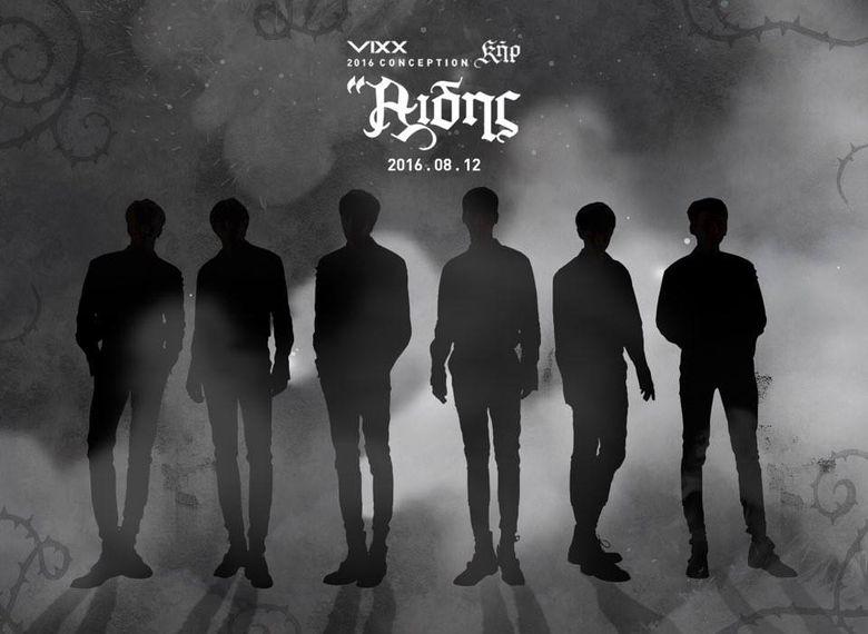 Upcoming K-Pop Comebacks in August 2016