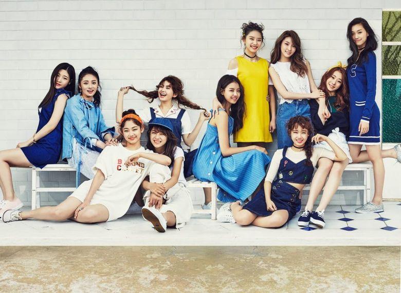 Breaking K-Pop News & Celebrity Gossip: 4th Week of July