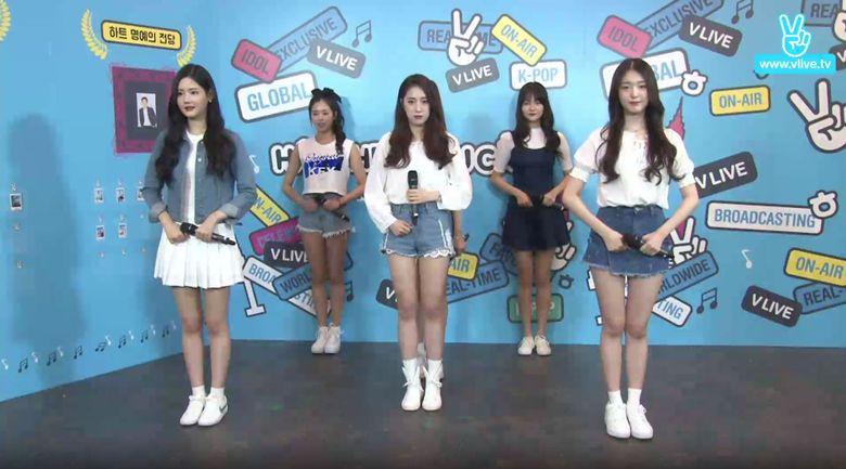 Upcoming Rookie K-Pop Groups and Idols Debuting in 2017