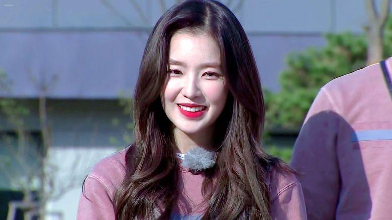 Top 7 Baby-Faced K-Pop Idols