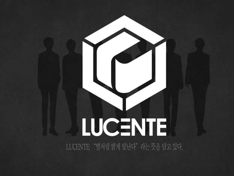 LUCENTE To Debut In Korea By The End Of This Year