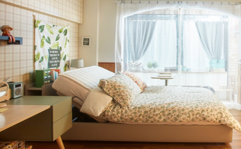 """K-Pop Furniture: Decor Ideas To Customize Your Room Like Kim MiSo In """"What's Wrong With Secretary Kim"""" Drama"""