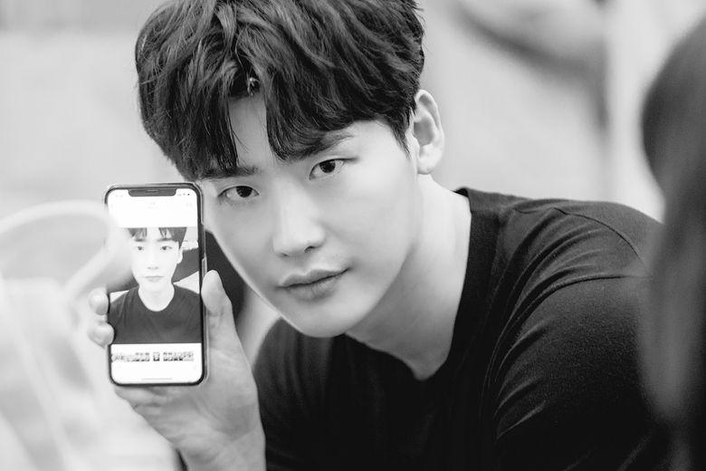 2018 Top 10 Most Handsome Korean Actors According To Kpopmap Readers