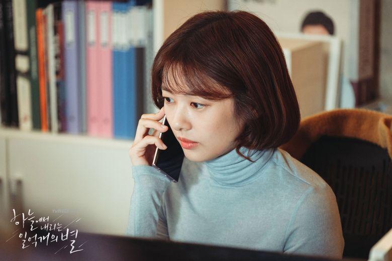 """Which Drama Tops Viewers Ratings: """"Terius Behind Me"""", """"Feel Good To Die"""", """"Love Alert"""", …? (3rd Week Of November)"""