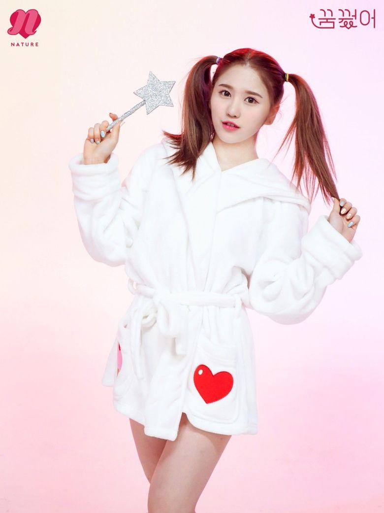 Netizens Notice Increase In Japanese K-Pop Idols, Total Of 20 Have Debuted