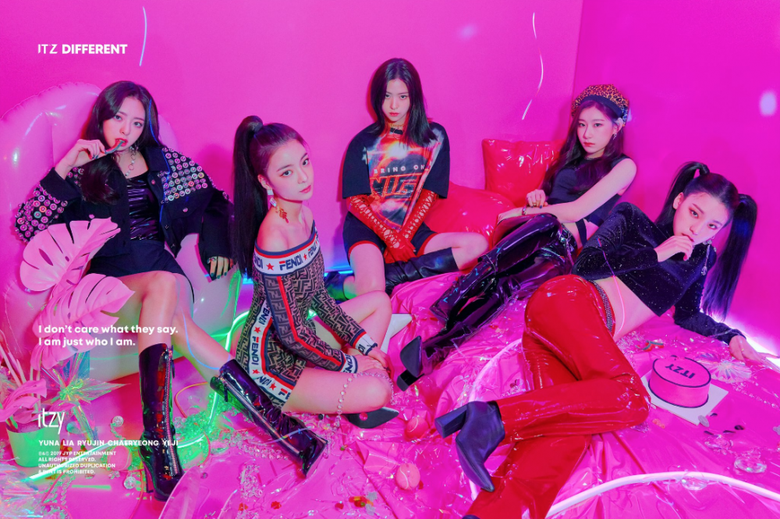 Upcoming K-Pop Comeback & Debut Lineup In February 2019