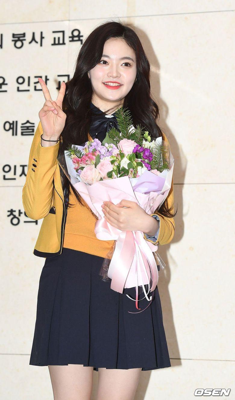 15 K-Pop Idols That Are Fresh Graduates Of School Of Performing Arts Seoul (SOPA)