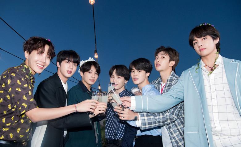 Upcoming K-Pop Comeback & Debut Lineup In April 2019