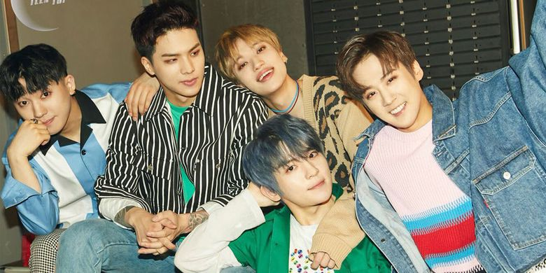 Upcoming K-Pop Comeback & Debut Lineup In June 2019
