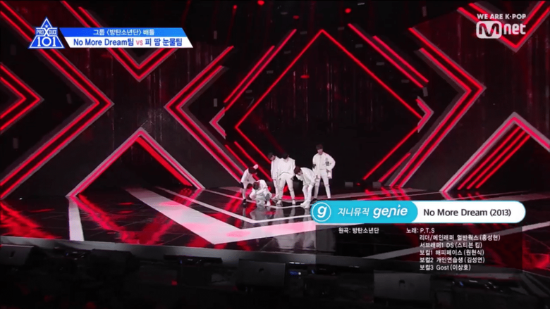 """Netizens Call Out Mnet After Seeing The Editing For Source Music's Kim HyeonBin On """"Produce X 101"""""""