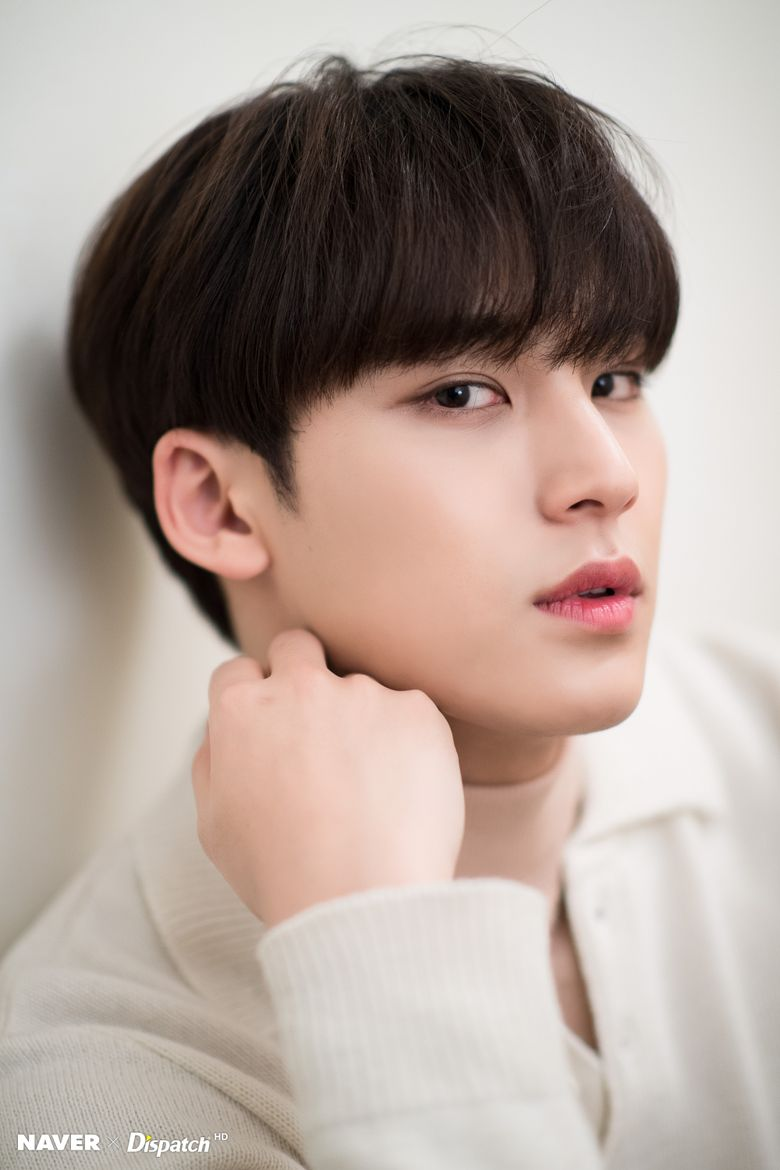3 Celebrities Named Kim MinKyu Who Are Over 183 cm And Have Incredible Visuals