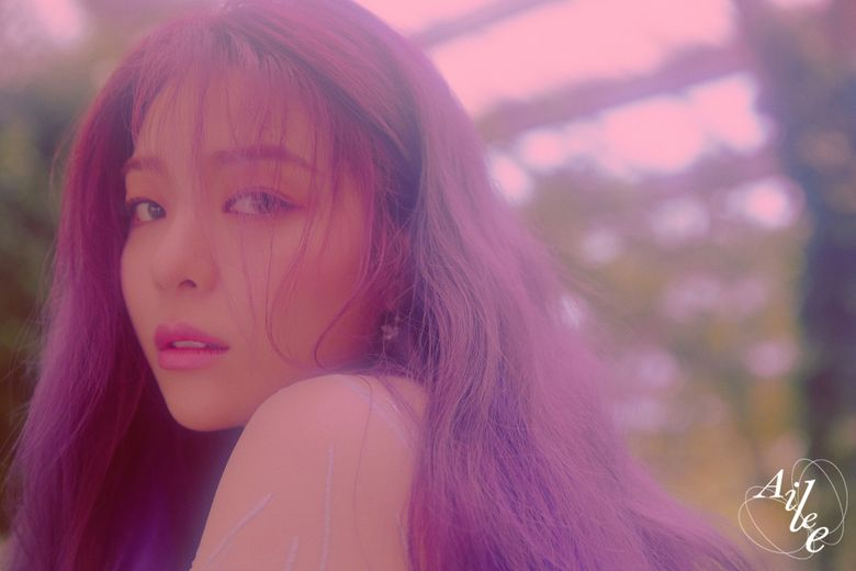 8 Korean-American Solo Artists You Should Be Checking Out