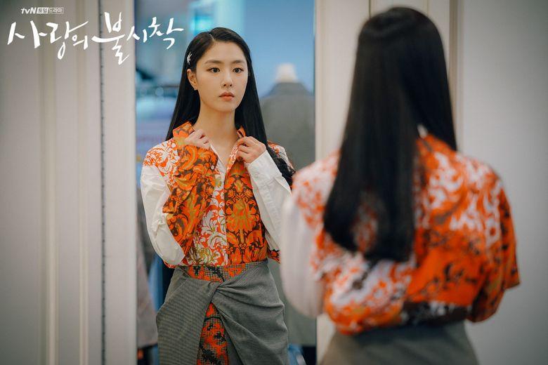 """""""Crash Landing On You"""" (2019 Drama): Cast & Summary"""